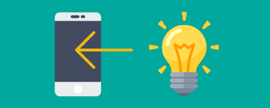 Finalizing your App Idea