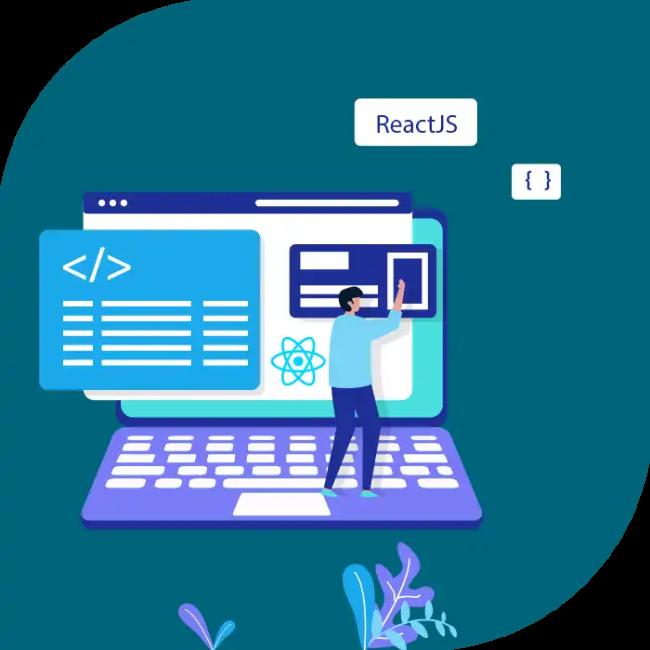 Benefits of ReactJS